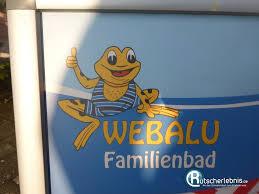 04 Bad Zwickau Webalu Werdau Rutscherlebnis De
