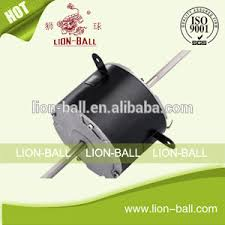 ac fan motor replacement cost motor replacement cost wholesale replacement cost suppliers alibaba