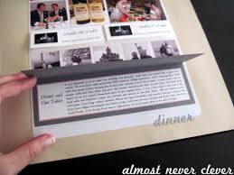 wedding scrapbook scrapbook layout wedding scrapbook wedding reception layouts