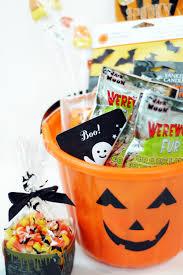 Boo Halloween Poem Halloween Boo Bunny Cakes