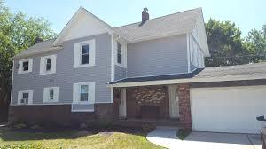 apartment unit 2 at 223 s marion place rockville centre ny 11570
