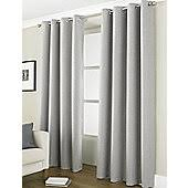Light Grey Blackout Curtains Curtains U0026 Blinds Soft Furnishings Tesco