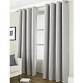 66 Inch Drop Curtains Curtains U0026 Blinds Soft Furnishings Tesco