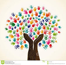 creative trees my
