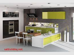 re electrique pour cuisine cuisiniere table gaz four electrique pour idees de deco de cuisine