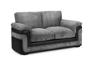 Grey Fabric Chesterfield Sofa by Sofa Velvet Chesterfield Sofa Leather Chesterfield Sofa Sale