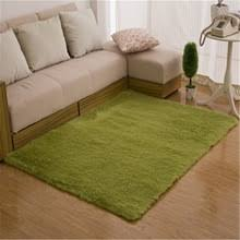 Shipping Rugs Popular Area Rugs Contemporary Buy Cheap Area Rugs Contemporary