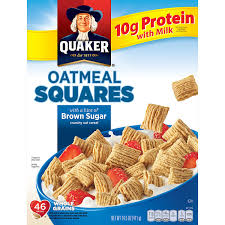 Amazon Com Quaker Chewy Granola Bars Variety Pack 58 Count by Amazon Com Quaker Life Breakfast Cereal Variety Pack 52 Ounce