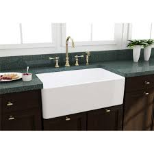 kitchen sinks u0026 faucets single u0026 double bowl sink