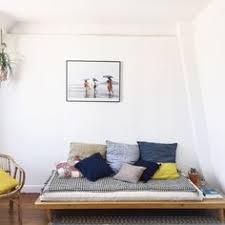 transformer lit en canapé comment transformer un lit d une personne en banquette dans un