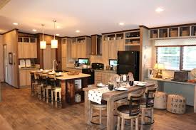mobile home living room design ideas images about mobile home remodeling ideas on pinterest renovations