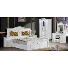 bedroom set with vanity table 005 china white colour wooden bedroom furniture designs wardrobe
