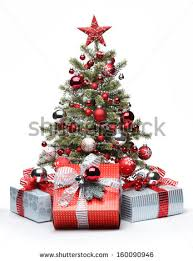 Decoration Christmas Tree White by Christmas Tree Stock Images Royalty Free Images U0026 Vectors