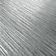 white glitter wallpaper ebay silver metallic wallpaper texture silver metallic wallpaper silver