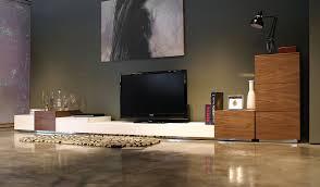Tv Cabinet Contemporary Design