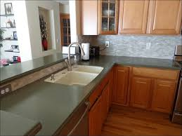 traditional kitchen faucets kitchen traditional kitchen design oak wood costco cabinets