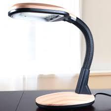 natural full spectrum lighting top 59 divine daylight desk l sun therapy natural full spectrum