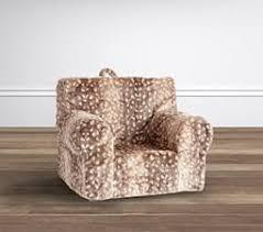 Anywhere Chair Anywhere Chairs Pottery Barn Kids Ca