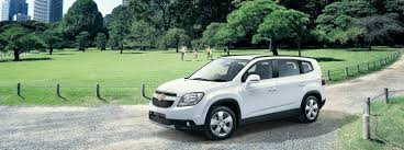 chevrolet equinox white comparison chevrolet equinox lt 2018 vs chevrolet orlando