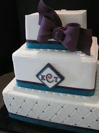 363 best cakes all occasions images on pinterest anniversary