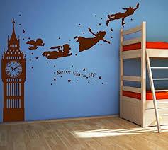 10 details make your child u0027s reading nook magical