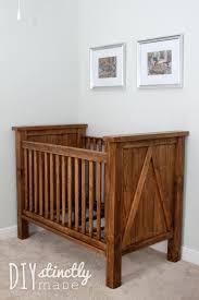 Diy Crib Bedding Set Diy Baby Crib Diy Baby Crib Bedding Set Expatworld Club
