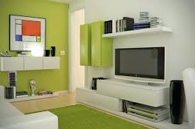 very small living room ideas small living room pictures india best design ideas very designs