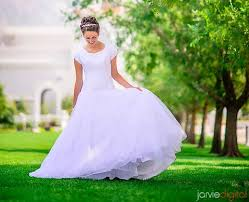 sell your wedding dress sell your wedding dress series intro my modest gown budget