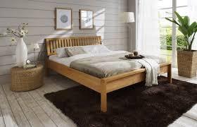 Schlafzimmer Aus Holz Kaufen Schlafzimmer Bett Holz Innenarchitektur Und Möbel Inspiration