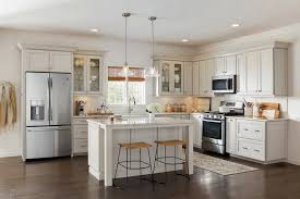 kitchen cabinet refacing at home depot home depot kitchen installation cme corp