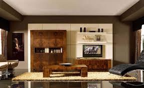 art deco home interiors interior design ideas art deco style geometry and colors