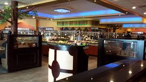 Buffet Near My Location by Star Asia Buffet Home Pittston Pennsylvania Menu Prices