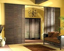 Ikea Room Divider Curtain Room Divider Curtain Curtain Dividers For Rooms A Cozy Best Ideas