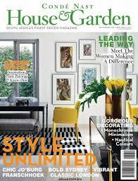 home decor magazines free download 100 home design magazine free download pdf ebanista