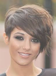 short hairstyles with 1 side longer view gallery of one side longer bob haircuts showing 24 of 25 photos