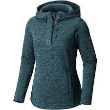 columbia sportswear women u0027s darling days plus size pullover hoodie