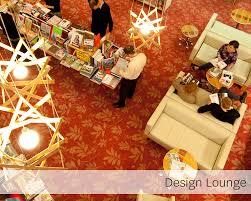 apdl design lounge tours design online