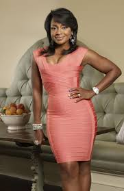 porsha williams 2012 25 best real housewives images on pinterest real housewives