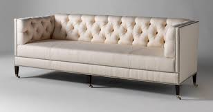MF Daily Top Classic Sofa Designs To Consider Buying - Classic sofa designs
