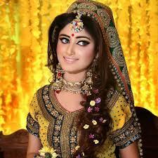 pakistani bridal makeup dailymotion bridal makeup tips for mehndi occasion 9 weddings eve