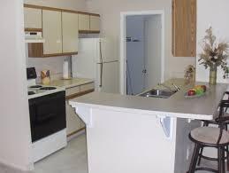 1 bedroom apartments in fairfax va fairfax apartments 831 brookside lansing mi show me the rent