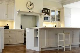 bespoke kitchen ideas bespoke kitchens bespoke kitchens kitchens cork