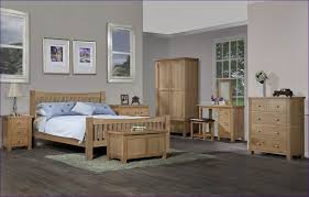 Cheap Bedroom Furniture Uk by Bedroom Retro Bedroom Furniture Oak King Bedroom Furniture