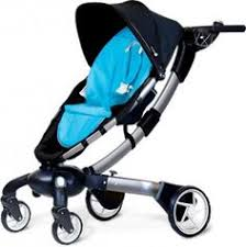 jeep liberty stroller canada jeep liberty x stroller walmart ca i being a