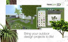 Home Design Outdoor by Amazon Com Home Design 3d Outdoor U0026 Garden Download Software