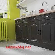 peinture resine pour meuble de cuisine recouvrir meuble cuisine formica pour idees de deco de cuisine