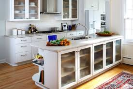 galley kitchen layouts how to open up kitchen to dining room open kitchen layouts floor