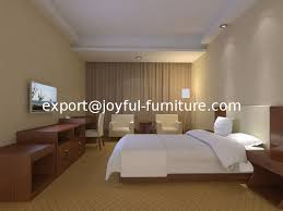 Bedroom Sets From China Modern Hotel Furniture Cheap Bedroom Sets