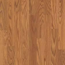 cornwall laminate harvest oak plank laminate flooring mohawk