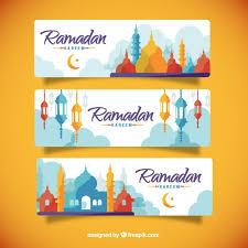 ramadan vectors photos and psd files free download
